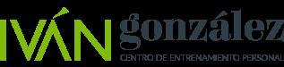 Iván Gonzalez
